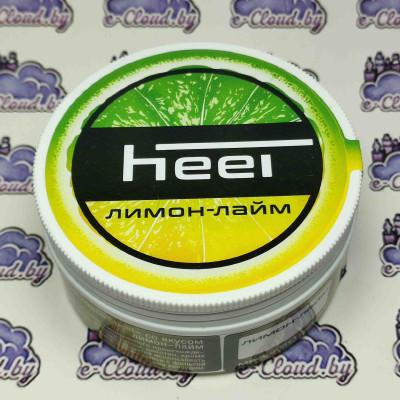 Смесь для кальяна Heet - Лимон-лайм - 50гр. купить