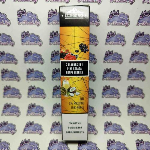 Купить сигареты с доставкой по беларуси как купить красные сигареты
