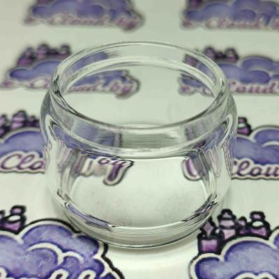 Купить стекло для электронного парогенератора iJust 3 Bubble